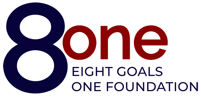 Sector fellowships by 8one or eight goals one foundation for students under the FAIR Project, with a stipend of ₹10,000