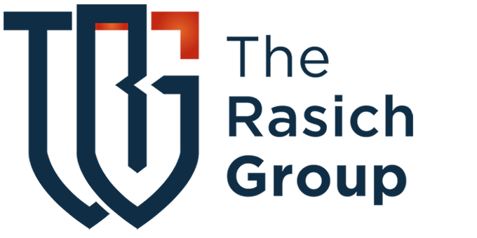 The Rasich Group's work scholarships and paid internships with a stipend of ₹10,000