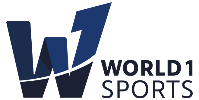 W1 Sports' internship to kickstart your career in the sports industry, with mentorship, exposure, and a stipend of ₹10.000